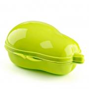 Контейнер для продуктов Titiz Aroni Груша AP-9169 зеленый Контейнер для продуктов Titiz Aroni Груша AP-9169 зеленый