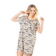 Женская сорочка Italian Fashion L-Cande-3