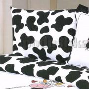 Наволочки Le Vele Happy cow