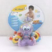 Игрушка для купания Jambo HS6301