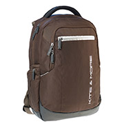 Рюкзак для парня Kite 942 Kite&More-2