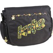 Сумка Beauty Kite K15-933K