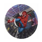 Детский салатник Luminarc Spiderman Street Fights H4356