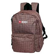 Городской рюкзак Derby 0170360