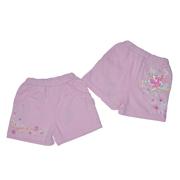 шорты для девочек