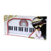 Синтезатор на 37 клавиш 673B Potex