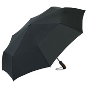 Зонт-автомат Stormmaster Fare 5663