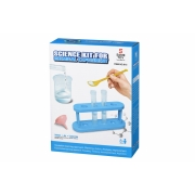 Научный набор Same Toy Chemistry Experiment Science Set 615Ut