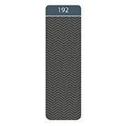 Колготы детские тонкие с рисунком Class Conte 7C-31CП 192 графит