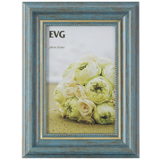 Рамка для фотографій 13х18 Deco EVG PS3081-A Green