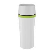 Термочашка Tefal Travel Mug Fun 0.36L white K3070114