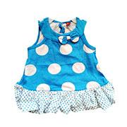 Платье для девочки Gloria Jeans 64191