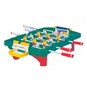 Настольная игра Футбол Toys&Games 68211V