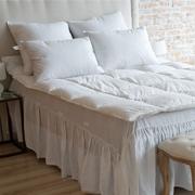 соундслип одеяло