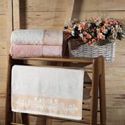 Махровое полотенце Arya Dilan