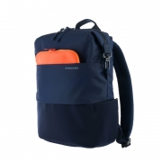 Рюкзак Tucano Modo Small Backpack MBP 13 (синий) BMDOKS-B