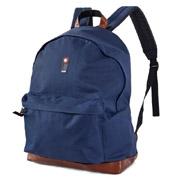 Рюкзак для ноутбука классический Derby 0100560,02 синий