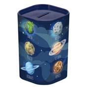 Копилка Herevin Money Box Planet 161495-003