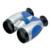 Детский Бинокль с увеличением в 4 раза Edu-Toys BN016