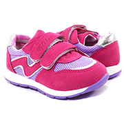 ed2f2b12 Детская обувь Clibee в интернет магазине Podushka, Купить обувь ...
