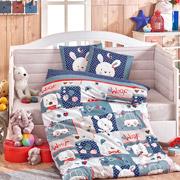 Комплект постели для малышей