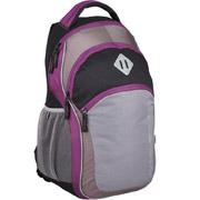 Молодежный рюкзак Kite Sport 815