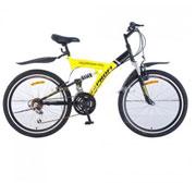 Велосипед Profi Trike XM204A