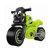 Мотоцикл для катания малыша Racing-Bike Simba 005 6328