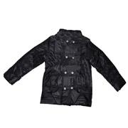 Куртка Одягайко О2433