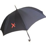 Женский зонт-трость Zest 61661 Nex Х