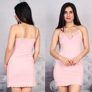 941298ccfc8bd Домашняя одежда Mariposa (Maрипoсa) – большой выбор, фото, отзывы ...