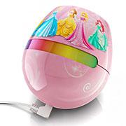 Светильник-настольный Massive LivingColors Micro Princess