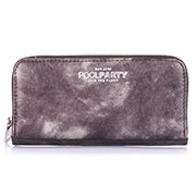 Кошелек Poolparty Poolparty smokie wallet