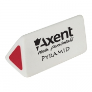 Ластик м'який Pyramid Axent +1187-A