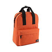 Рюкзак GoPack 116 GO-2