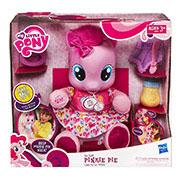 Игрушка для ребенка Малютка пони Пинки Пай AKT-29208