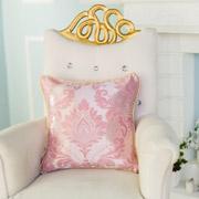 Декоративная подушка La Scala PG-45