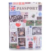 Обложка для паспорта ZIZ Марки ZIZ-10035