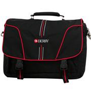 Сумка для ноутбука Derby 0240119