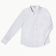 Блуза белая Panda ПА-202740-14