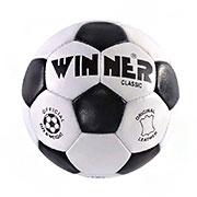 Мяч футбольный Winner Сlassik