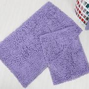 Набор ковриков в ванную