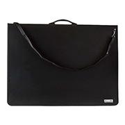 Деловая папка-портфель Buromax Professional BM.3190-01