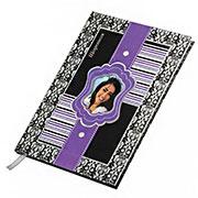 Школьный дневник Vintage ZiBi