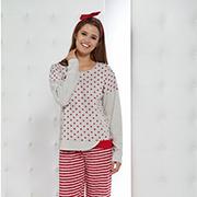 Пижама женская Arya 10057