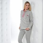 Пижама женская Arya 10053