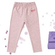 Штаны для девочки Bembi ШР268