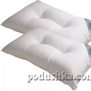 Ортопедическая подушка MEDI POINT