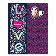 Школьный дневник Love ZiBi