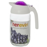 Кувшин Herevin Toledo Purple New 1,5л 111265-003